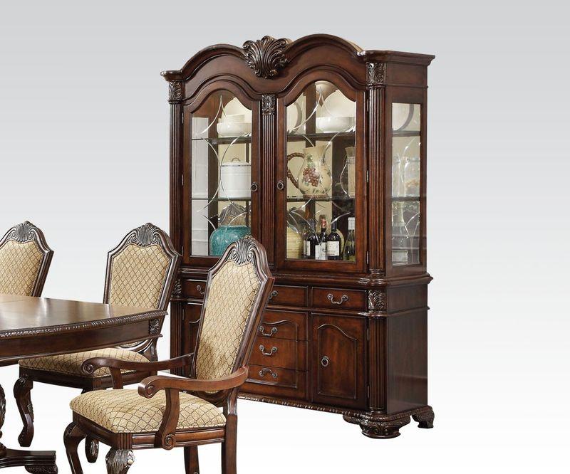 Dallas designer furniture chateau de ville counter for Furniture ville