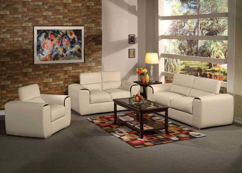 Makaio Living Room Set