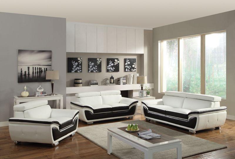 Olina Living Room Set