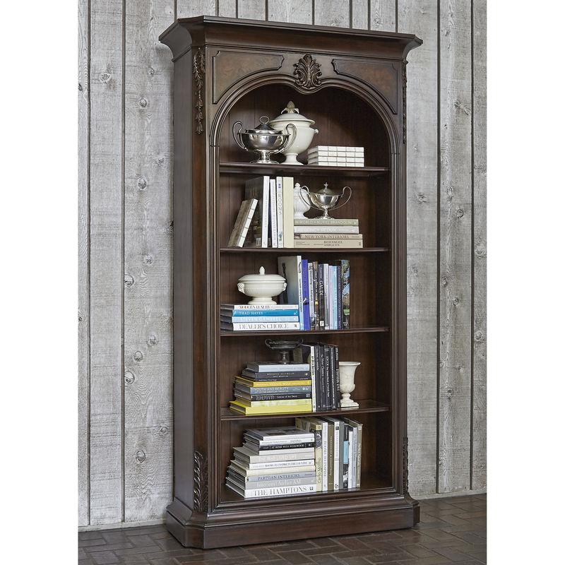 Oliver Bookcase