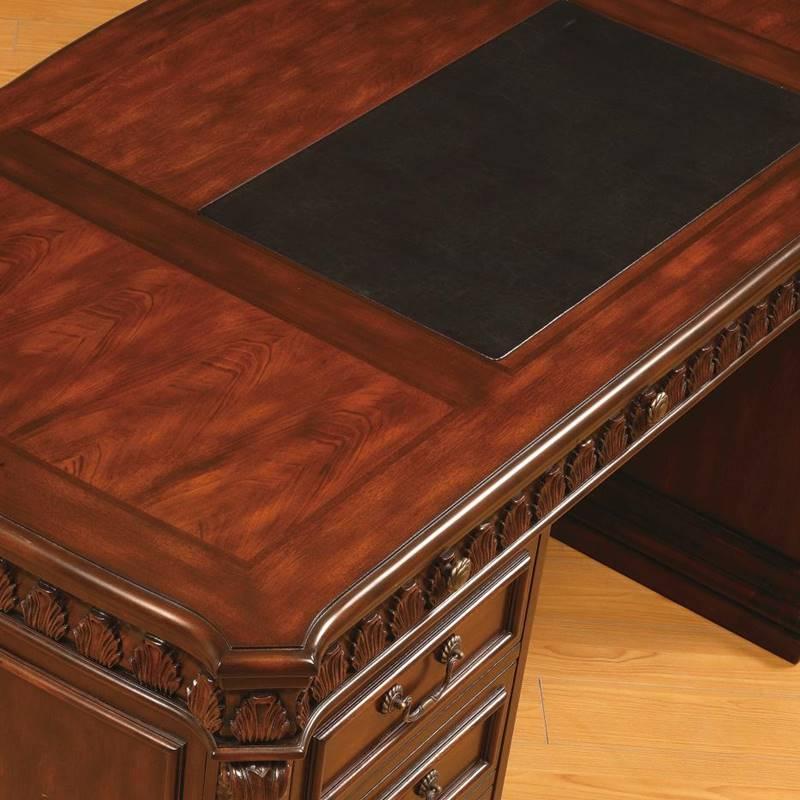 Union Park Dining Room: Dallas Designer Furniture