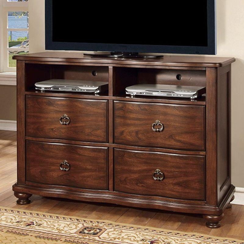 dallas designer furniture bellavista bedroom set