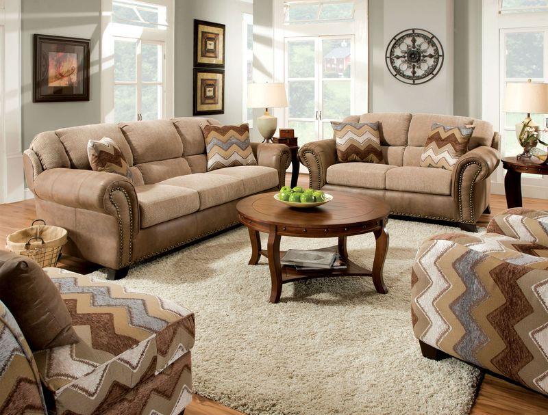 dallas designer furniture living room sofa sets page 7