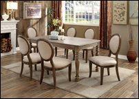 Kathryn Dining Room Set