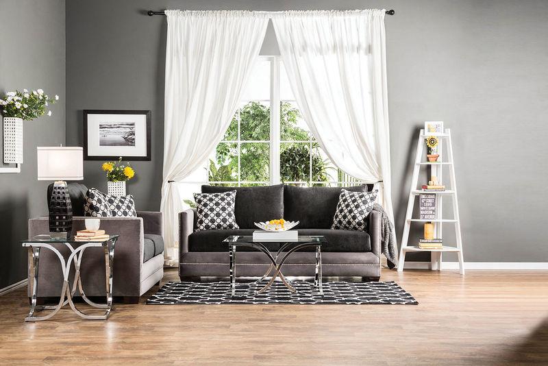 Mobridge Living Room Set
