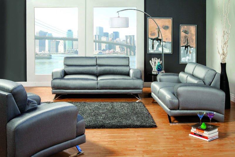 Tavira Living Room Set