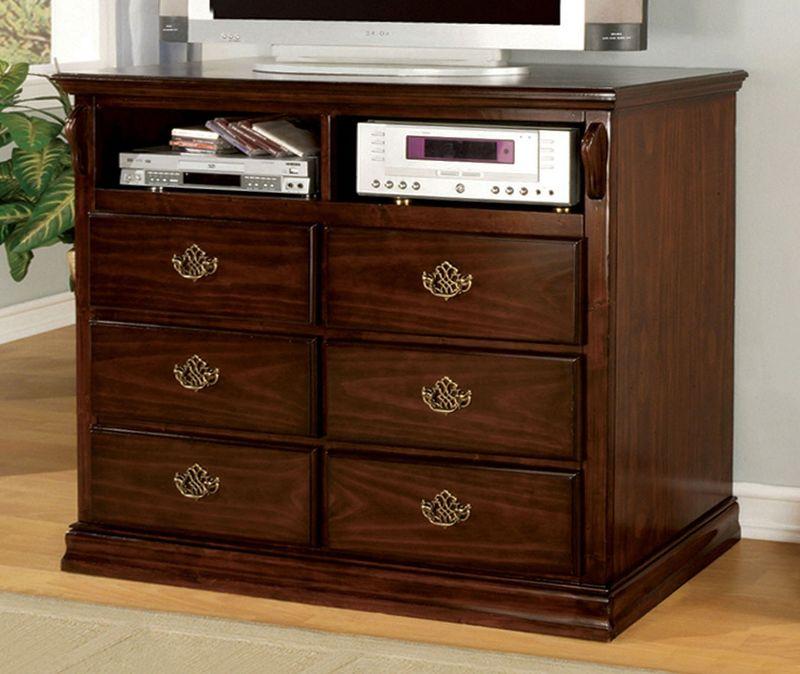 dallas designer furniture tuscan bedroom set