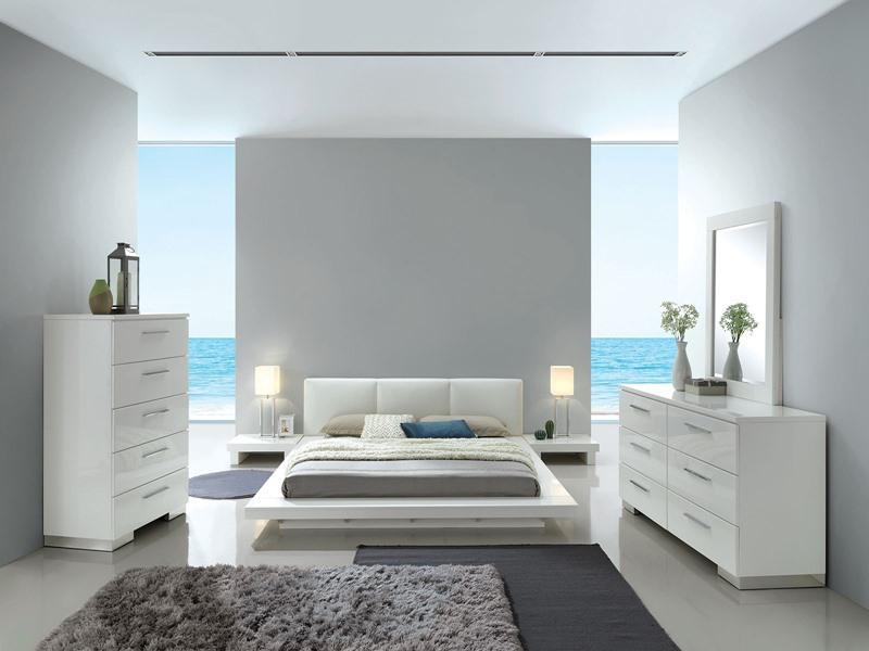 Christie Bedroom Set