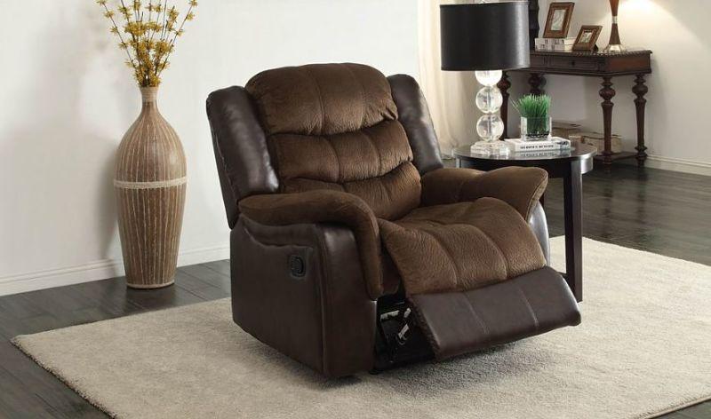 Dallas designer furniture bunnell reclining living room set for Designer furniture dallas
