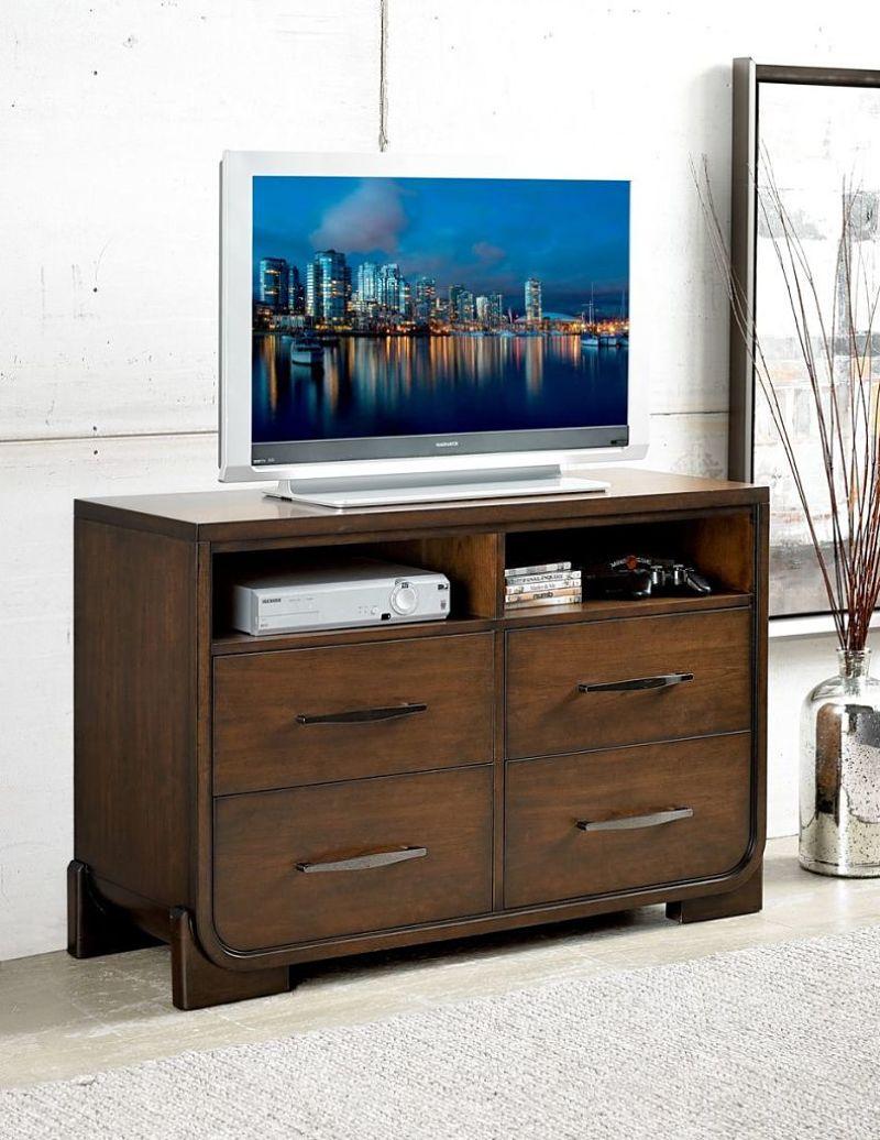 Dallas Designer Furniture Minato Bedroom Set