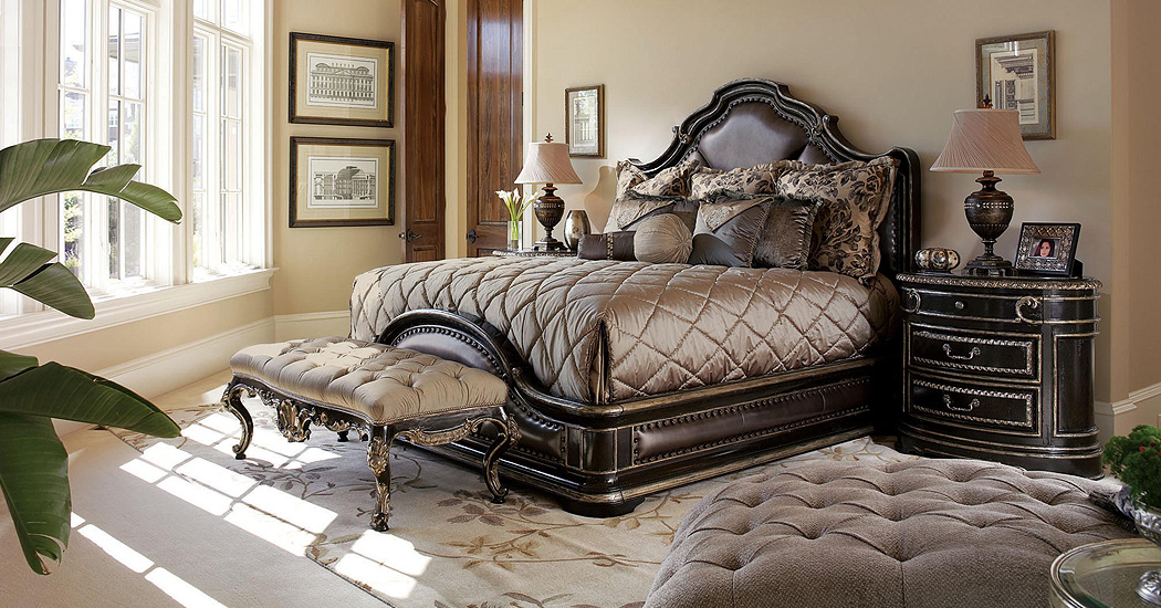 Dallas Designer Furniture Coupon Code - Dallas Designer ...