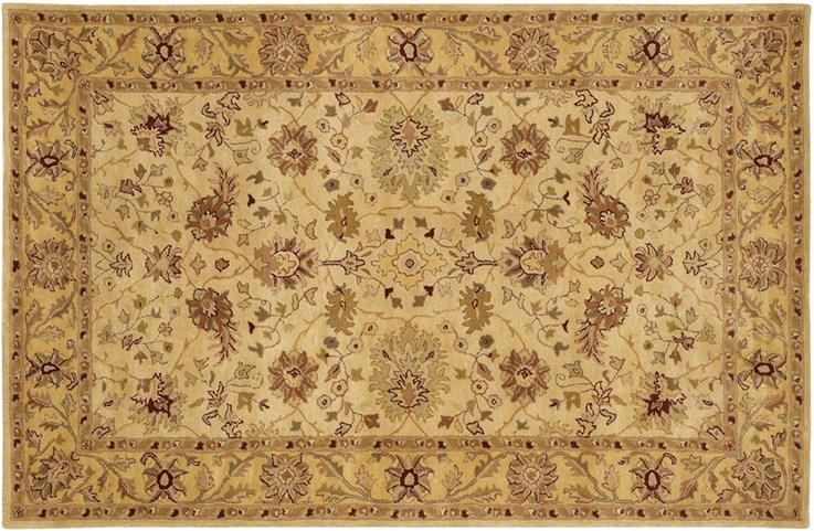 Chandra Rug Sale by Dallas Designer Furniture