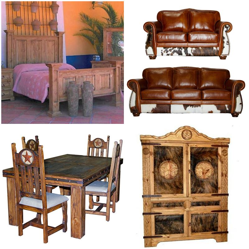 Dallas Designer Furniture Blog Home Furnishings