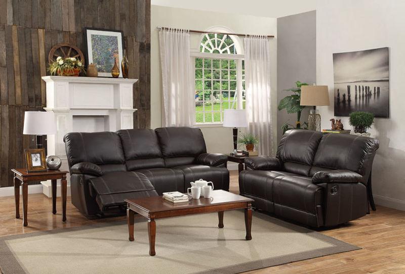 Dallas Designer Furniture Blog – Designer Home Furnishings