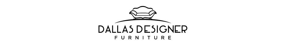 Dallas Designer Furniture Information