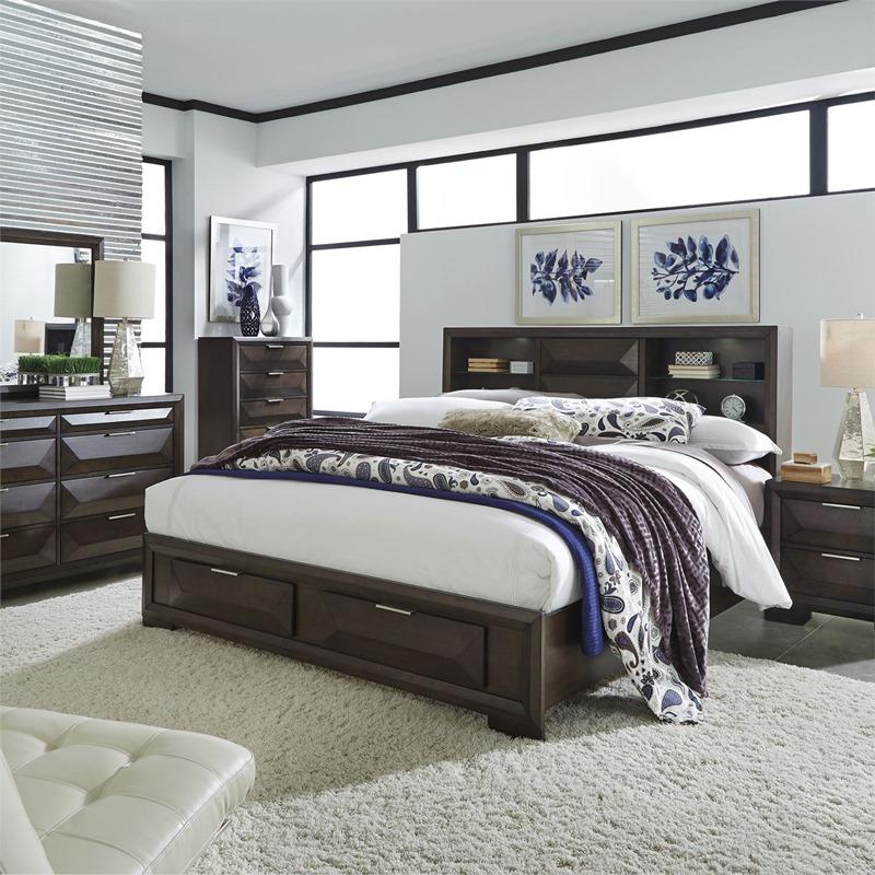 Designer Discount Furniture: Dallas Designer Furniture Information