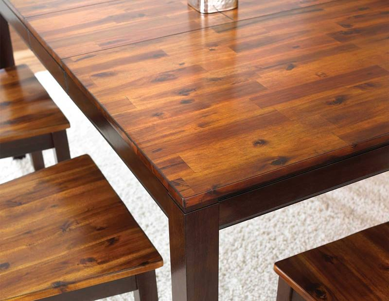 Abaco Dining Room Set