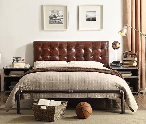 Brancaster Bedroom Set