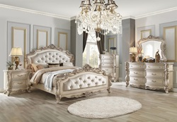 Gorsedd Bedroom Set