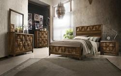 Delilah Bedroom Set