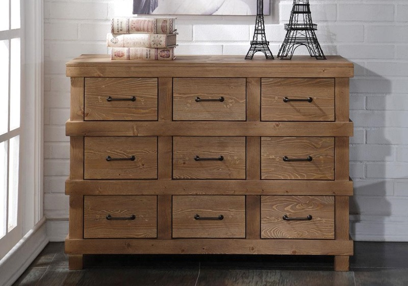 30610T Adams Youth Bedroom Set   Acme   Free Delivery