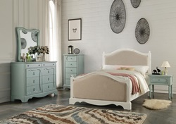 Morre Youth Bedroom Set
