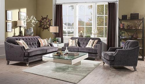 Helenium Living Room Set