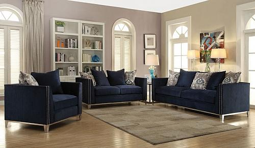 Phaedra Living Room Set