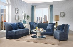 Kaffir Living Room Set