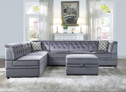 Bois II Sectional Sofa