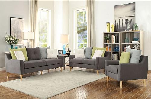 Amie Living Room Set