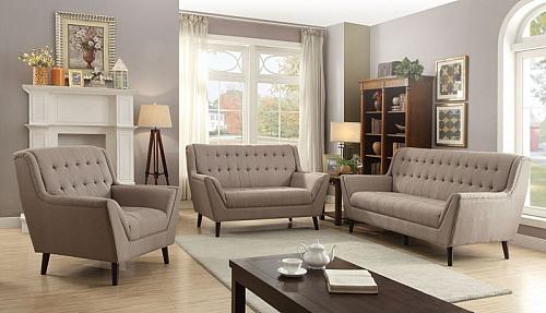 Watonga Living Room Set