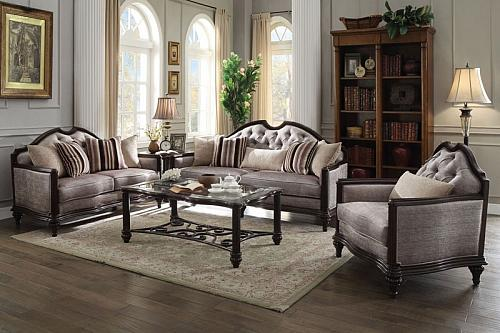extraordinary elegant formal living room sets | Living Room Sofa Sets | Dallas Designer Furniture