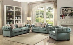 Eulalia Living Room Set