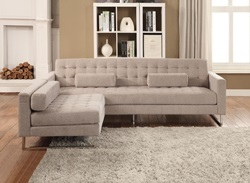 Sampson Sectional Sofa