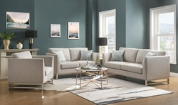 Varali Living Room Set