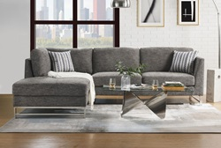 Varali Sectional Sofa