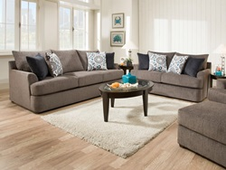 Firminus Living Room Set