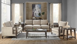Peregrine Living Room Set