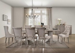 Gabrian Dining Room Set
