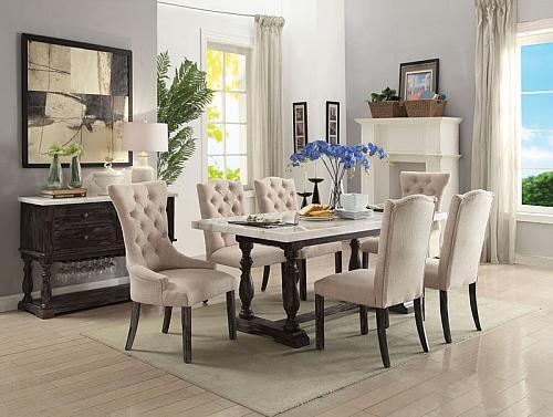 Gerardo Dining Room Set