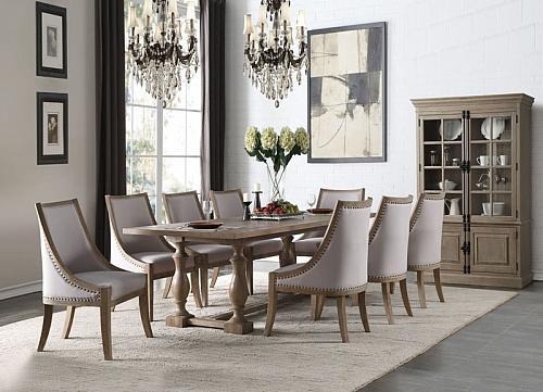 Eleonore Dining Room Set