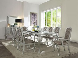 Francesca Formal Dining Room Set