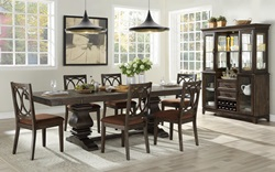 Jameson Dining Room Set