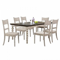 Coyana Dining Room Set