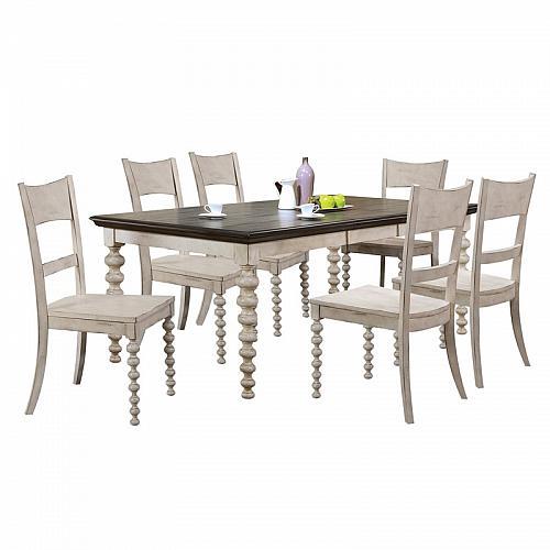 Coyana Dining Room Set