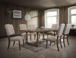 Bernard Dining Room Set