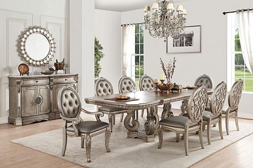 Northville Formal Dining Room Set