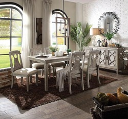Colette Dining Room Set