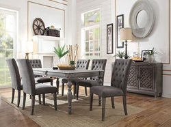 Godeleine Dining Room Set